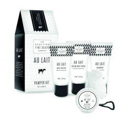 Au Lait - malá dárková sady