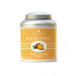 Ledový čaj Dia Tropical