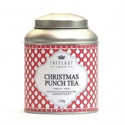 TAFELGUT / Ovocný čaj Christmas punch - 40 gr