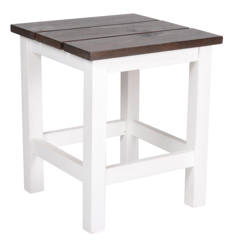 stolič