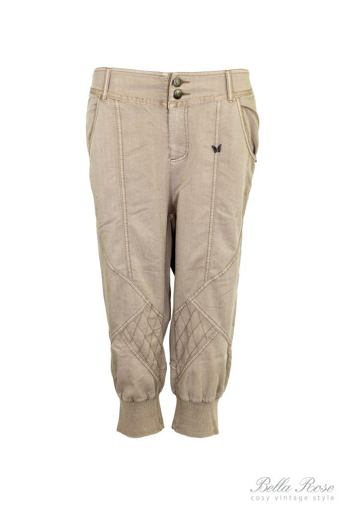 kalhot