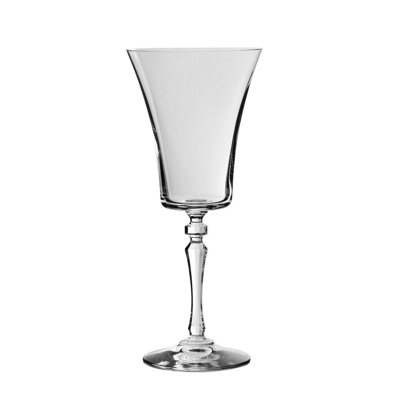 sklenič