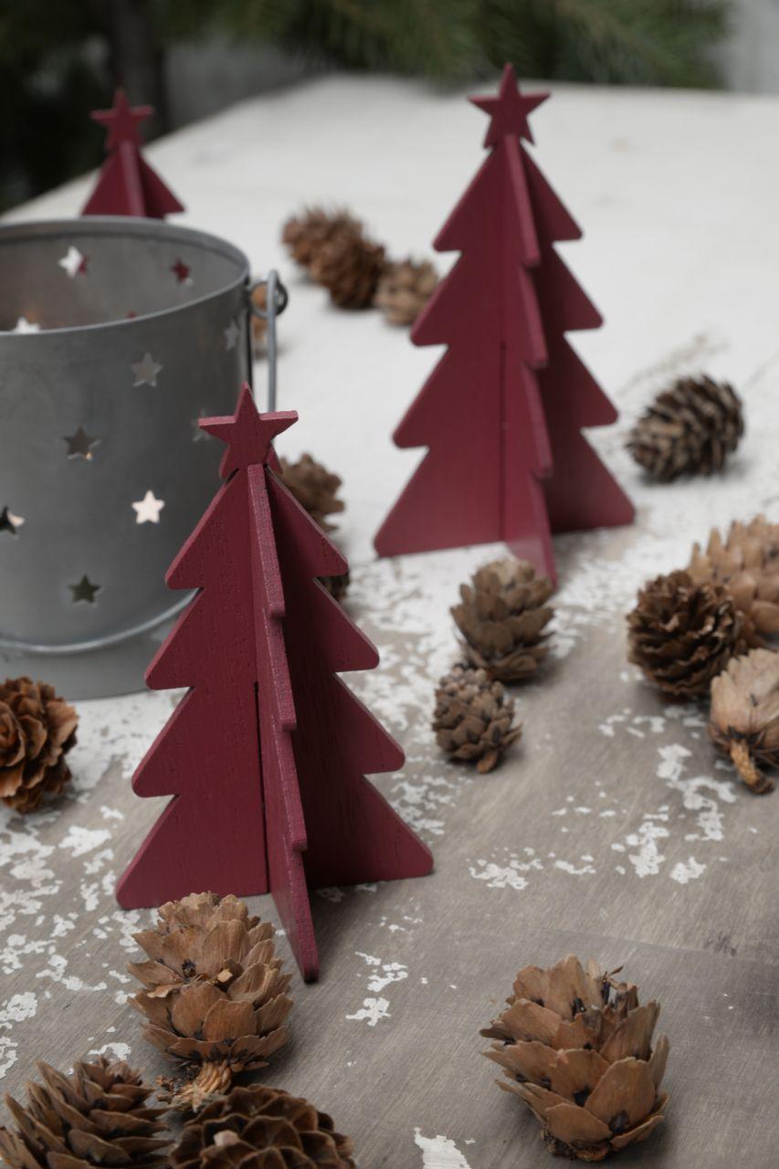 Vánoce s Ib Laursen