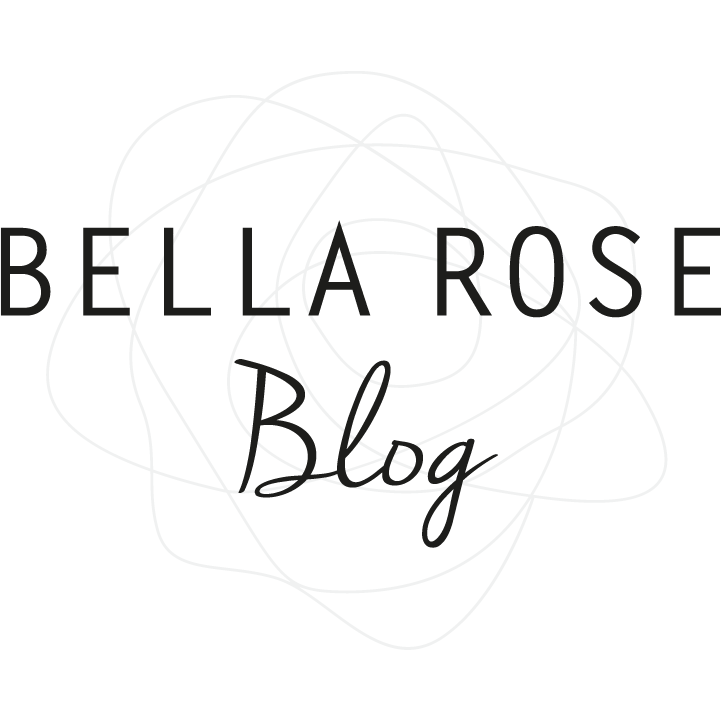 Atmosféra Bella Rose