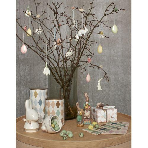 Velikonoční dekorace Maileg