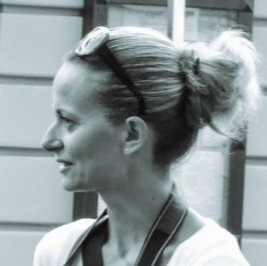 Ivana Havelkova