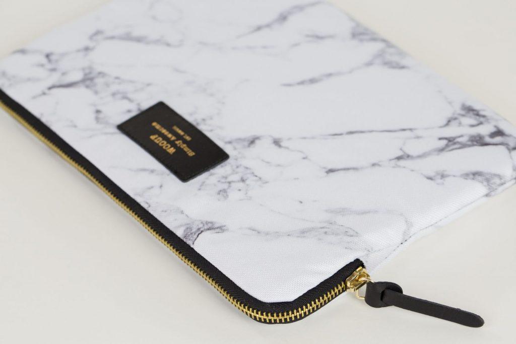 marble obal na iPad