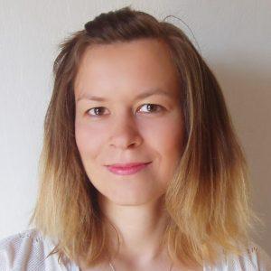 Vendula Freundová
