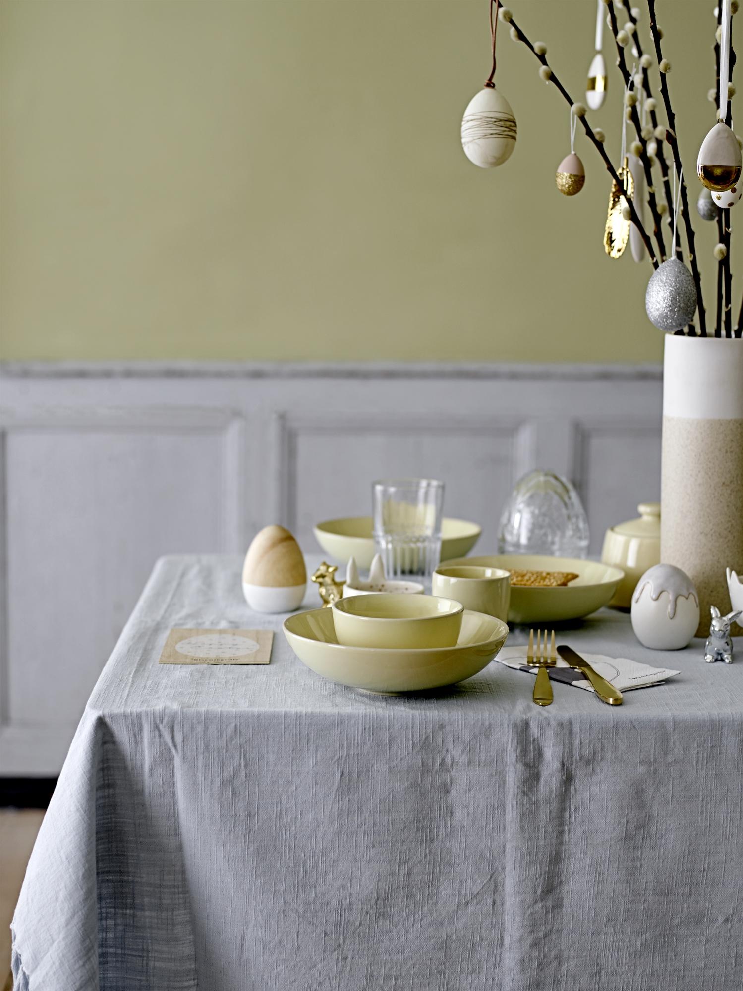 Velikonoční tabule