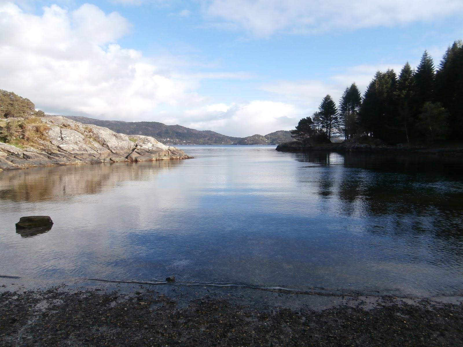 Výlet do Norska rozhodně stojí za to. Tak kdy se chystáte?