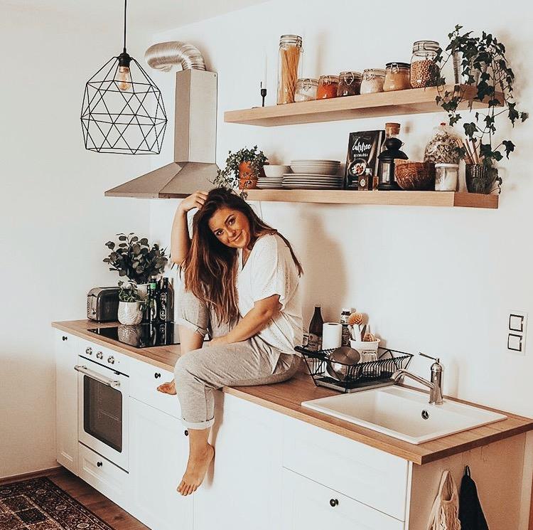 blogerka hello christie