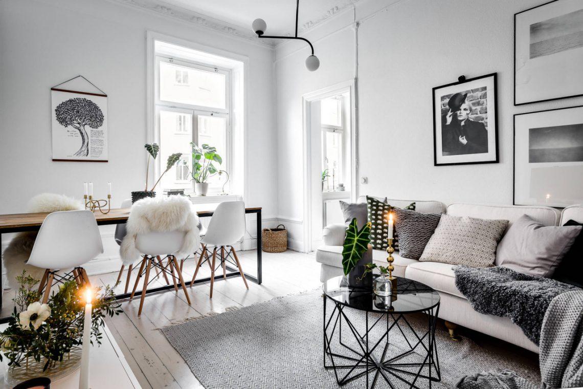 Navrhněte nový design svého domova