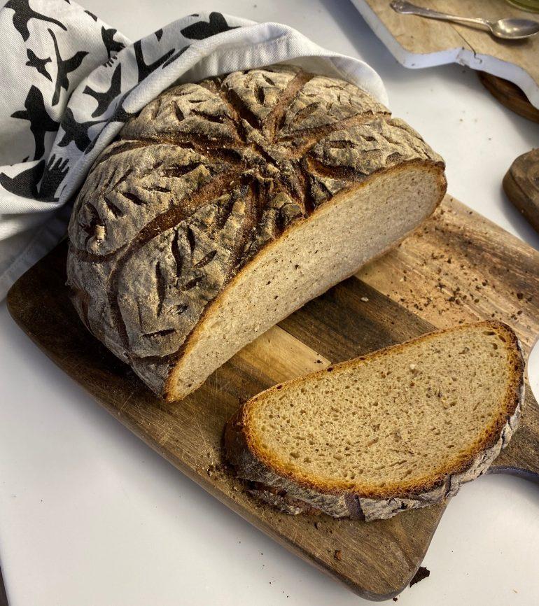 kvaskovy-chleba