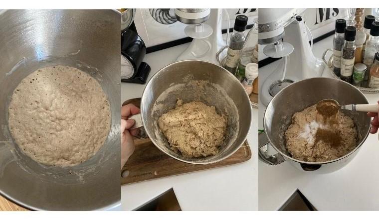 peceni-chleba-postup