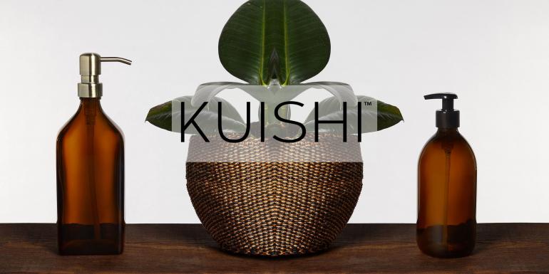 kuishi